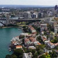 Draft Greater Sydney Water Strategy now released for community consultation
