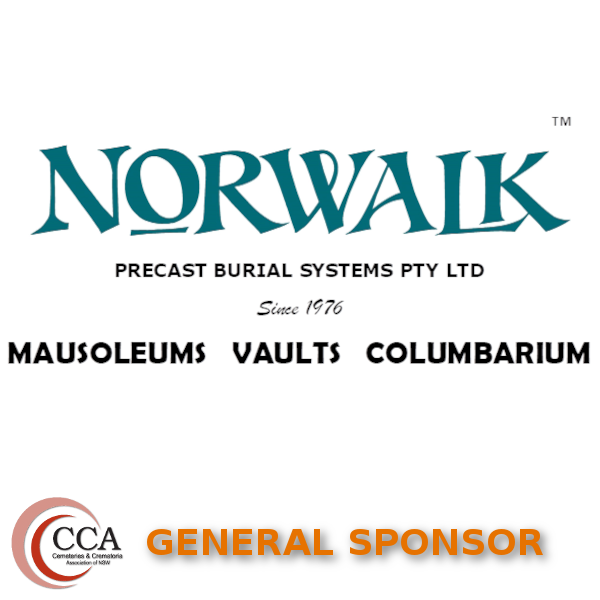 Norwalk - Sponsor