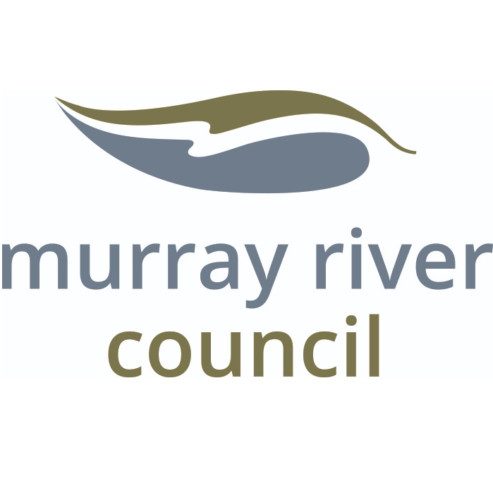 Murray River Shire Council