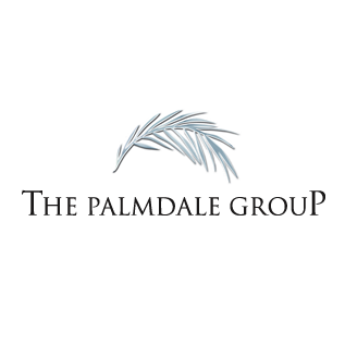 The Palmdale Group