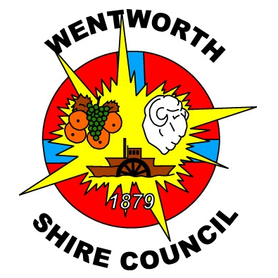 Wentworth Shire Council