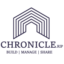 Chronicle Pty Ltd t/a Chronicle Cemetery Software