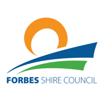 Forbes Shire Council