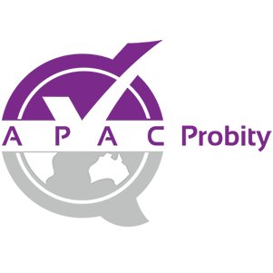 APAC Probity Advisory and Auditing Consultants