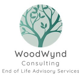 WoodWynd Consulting